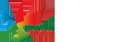 Jibondhara Solutions Ltd