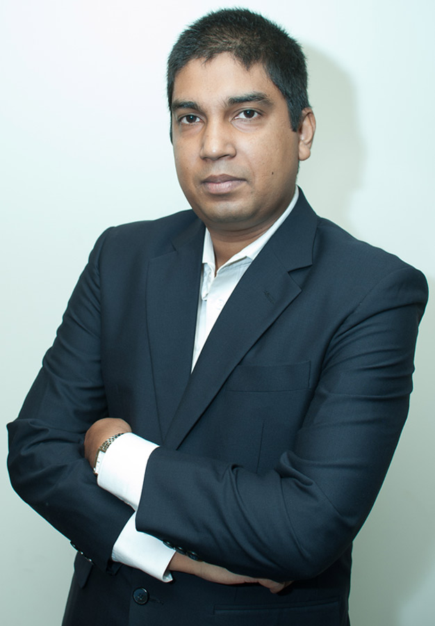 Md. Golam Sarwar-update