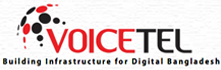 voice-tel
